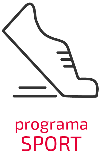 emmme studio_diseño web Centro Pronaf_logo sport.png