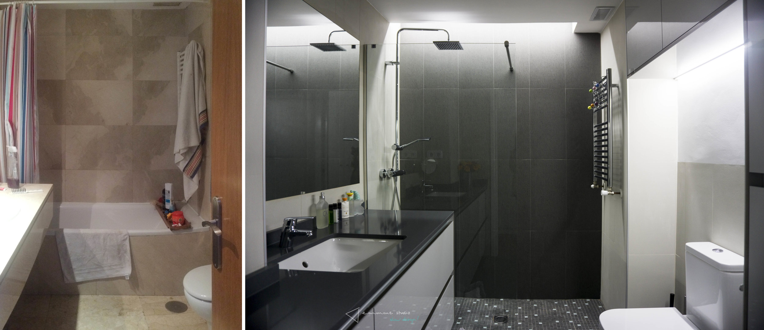 diseño reformas slow emmme studio baño principal Teresa y Jose Luis - 02 - CM.jpg