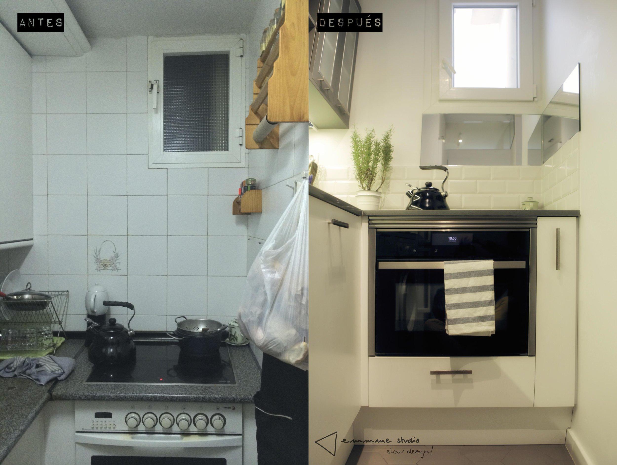 emmme studio diseño slow reforma cocina antesydespues 14.jpg