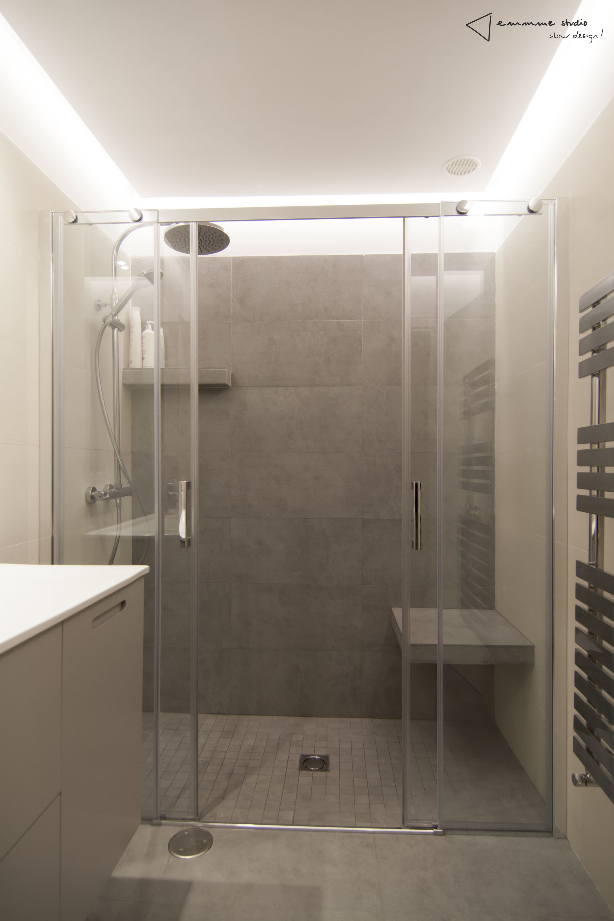 emmme studio reforma baño Carmen03.jpg