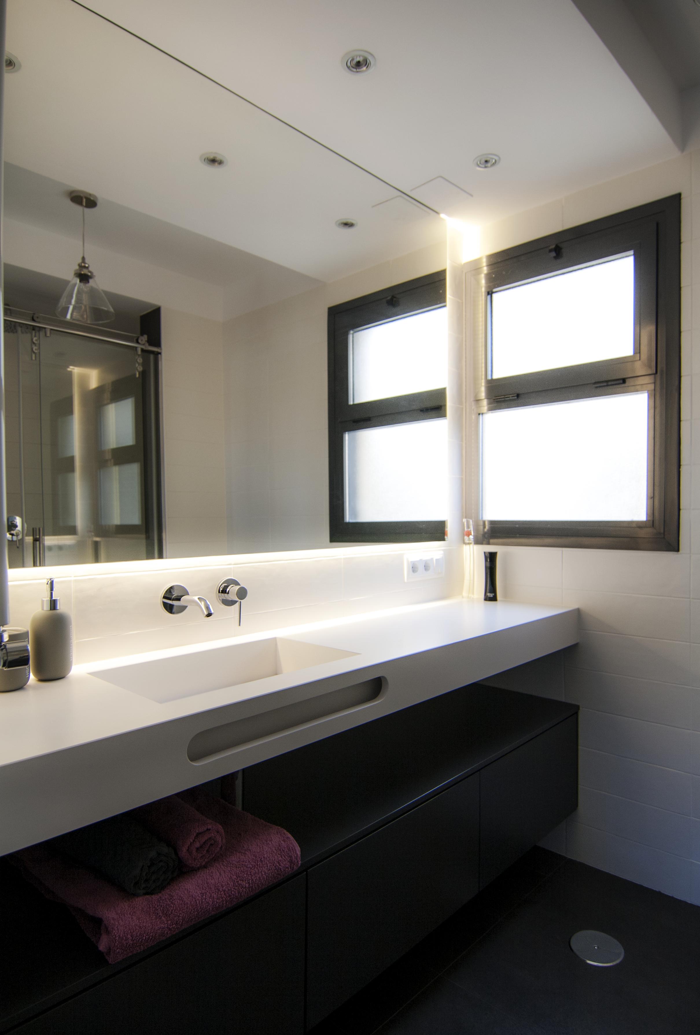 diseño reformas slow emmme studio - baño de Maria y Rober - 02 - SM.png