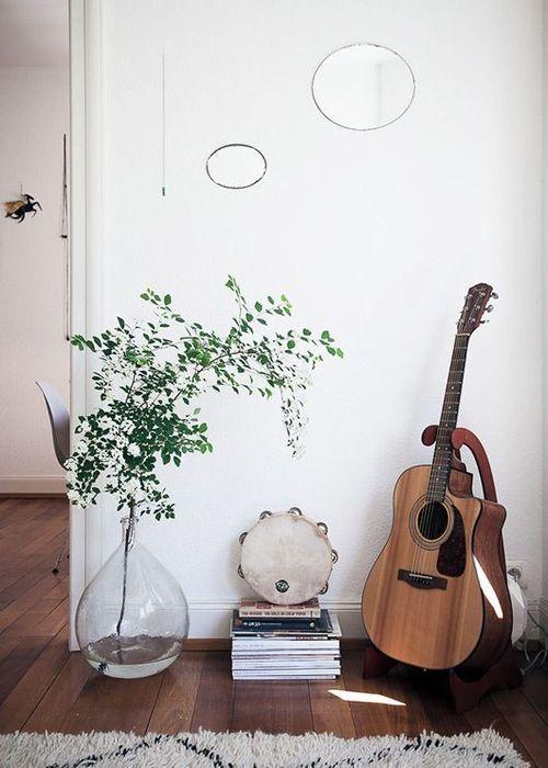 diseño reformas slow emmme studio madera 2.jpg