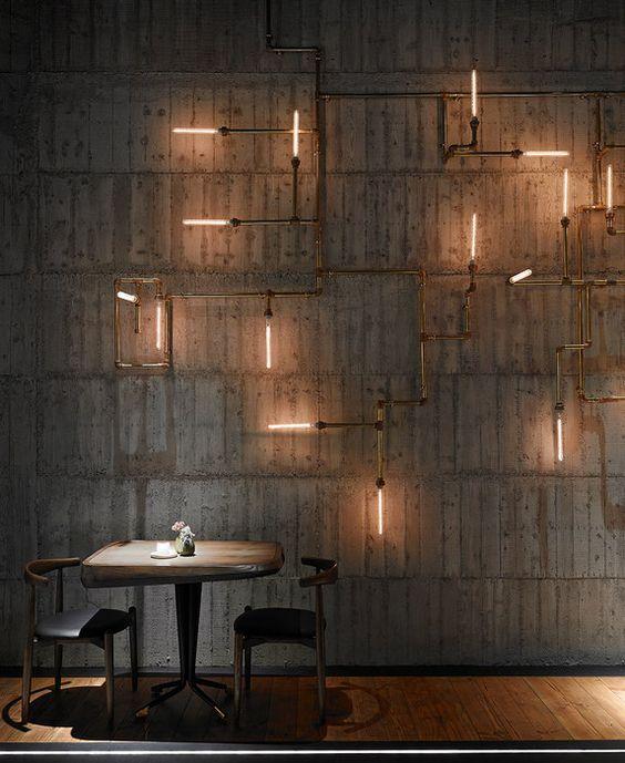 diseño reformas slow emmme studio luz álida.jpg