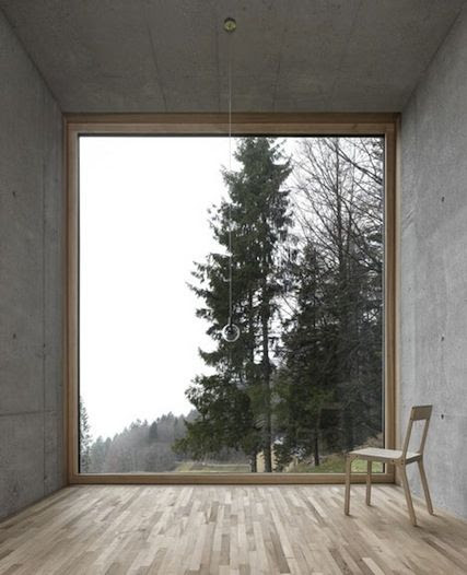emmme studio interiorismo reforma diseño slow inspiración.jpg