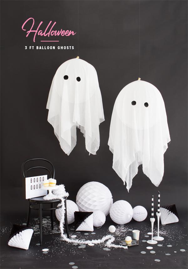 emmme studio reformas diseño slow halloween.jpg