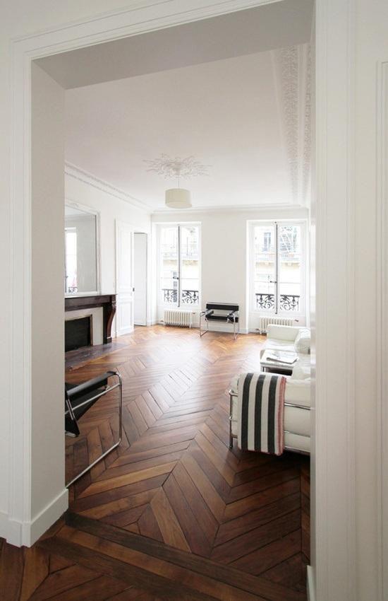 emmme studio reformas diseño slow madera oscura.jpg