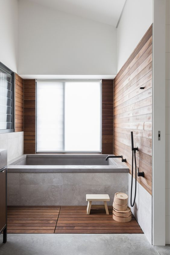 emmme studio reformas diseño slow madera oscura baño.jpg