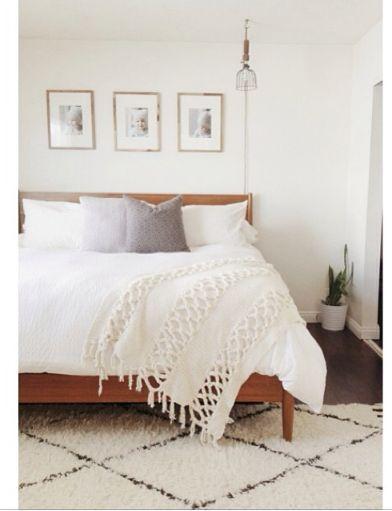 bedroom rug.jpg