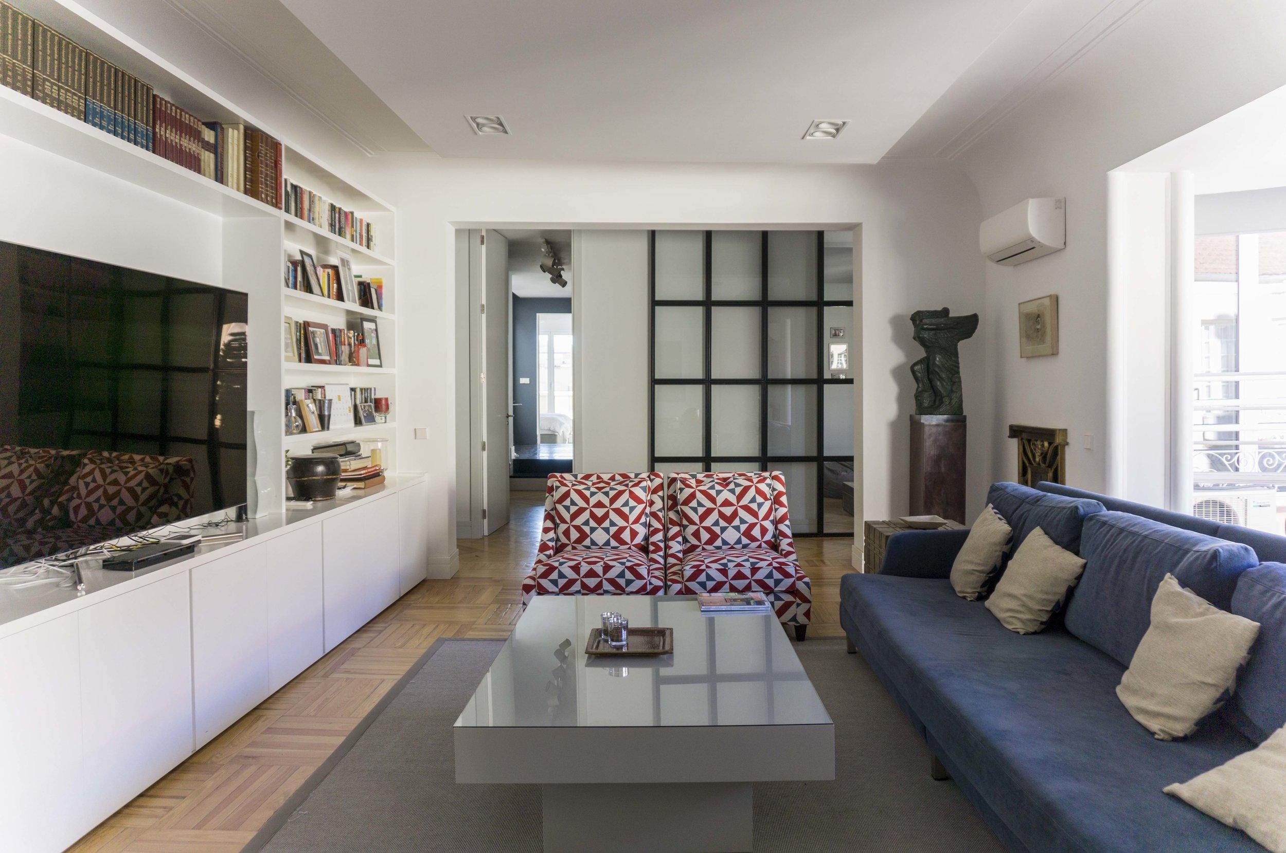 diseño reformas slow emmme studio 04 salon vivienda Ayala SM.jpg