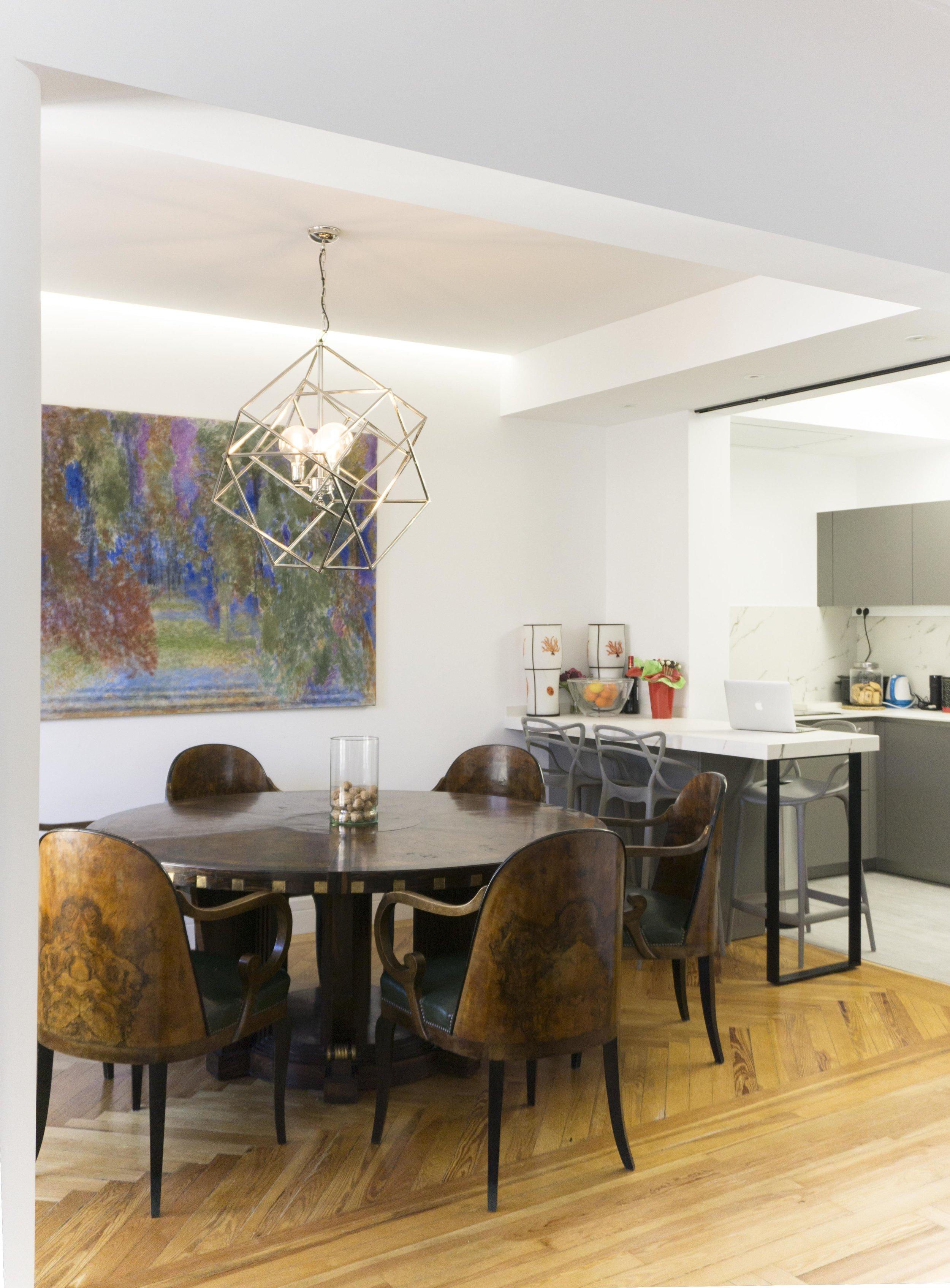 diseño reformas slow emmme studio 04 comedor cocina vivienda Ayala SM.jpg
