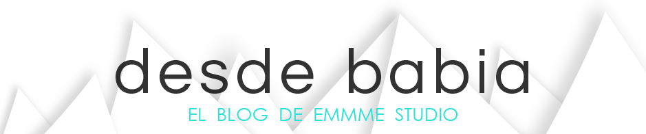 emmme studio blog desde babia COMPACTO-03.png