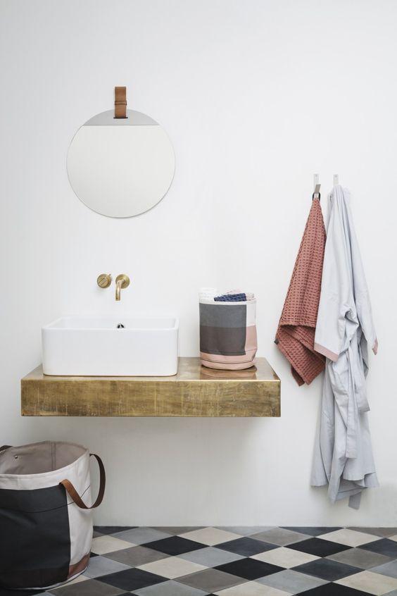 emmme studio reformas diseño slow baño2.jpg