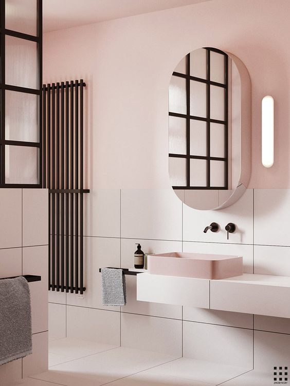 emmme studio reformas diseño slow baño espejo armario.jpg