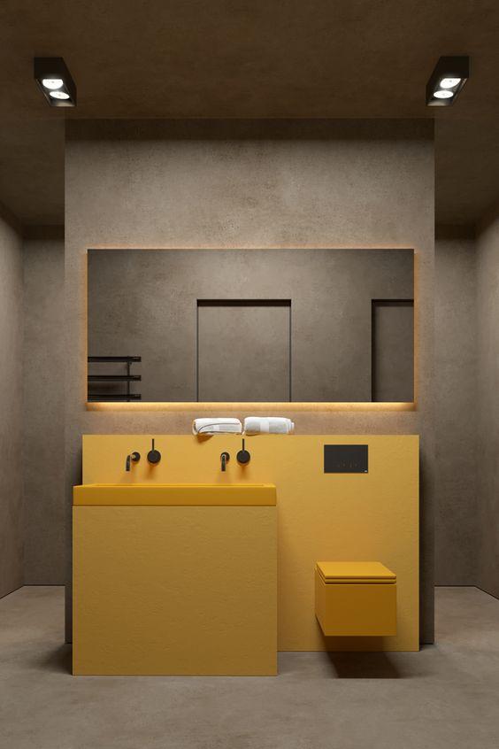 emmme studio reformas diseño slow baño espejo retroiluminado.jpg