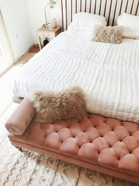 emmme studio diseño slow bancos dormitorio cama.jpg