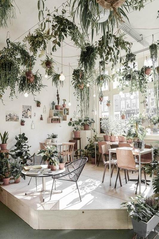 emmme studio slow design interior hoteles cafeteria.jpg