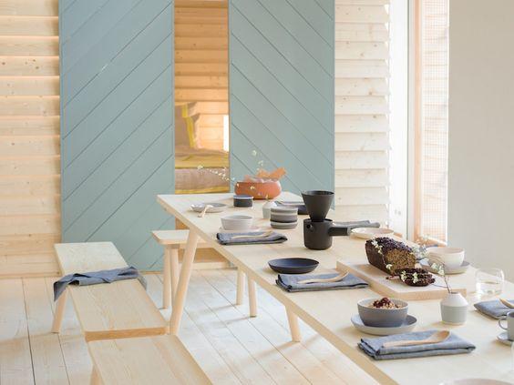 emmme studio slow design interior hoteles restaurante.jpg