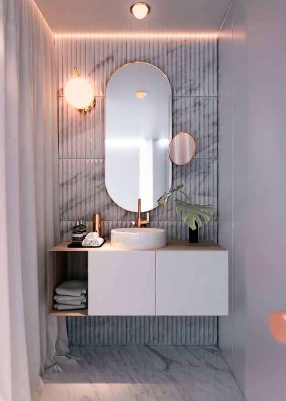 emmme studio slow design interior hoteles baño habitación.jpg