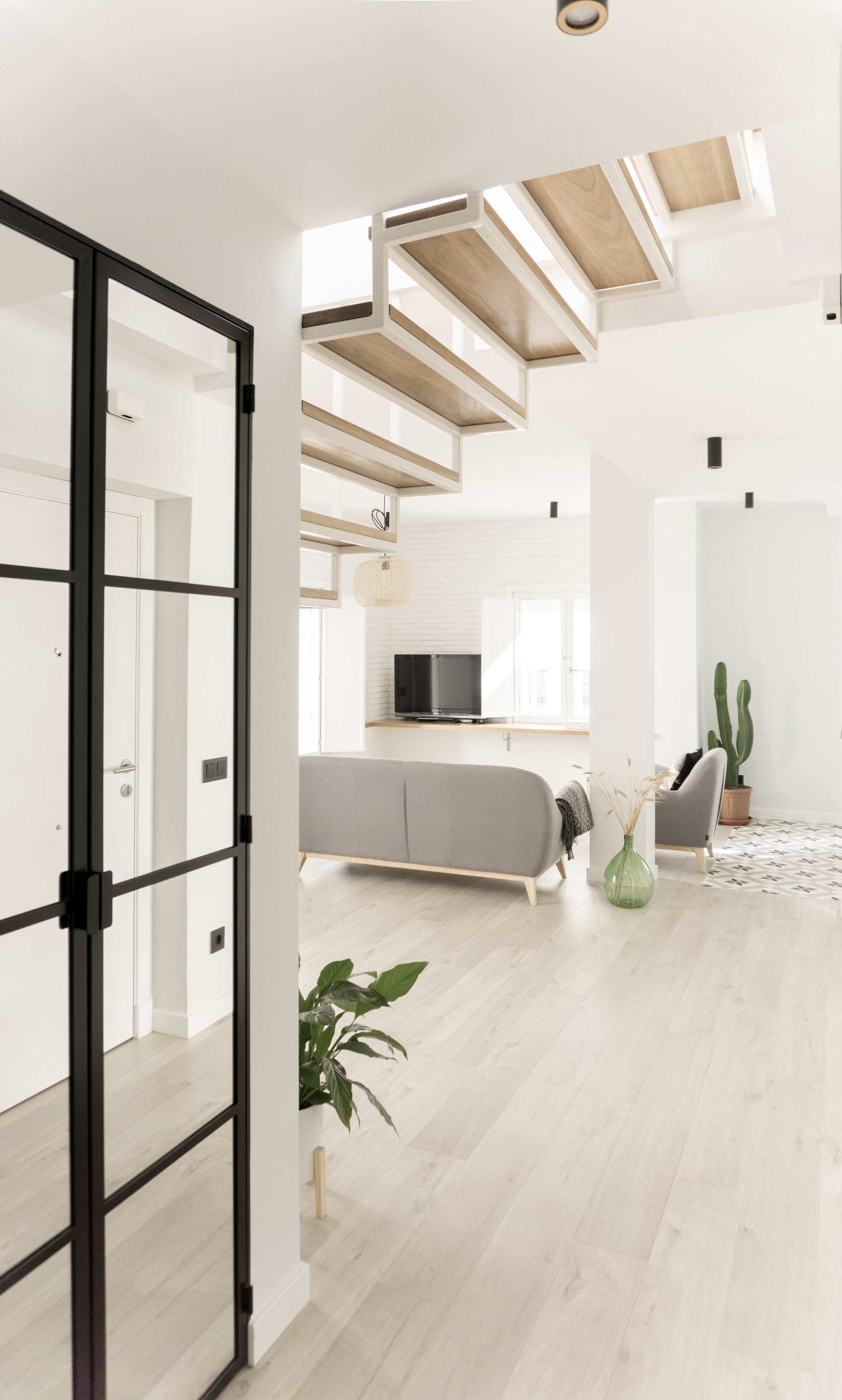 emmme studio viviendas slow design.jpg