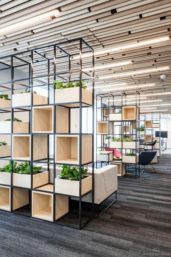 emmme studio slow design celosias estanteria plantas espacios trabajo.jpg