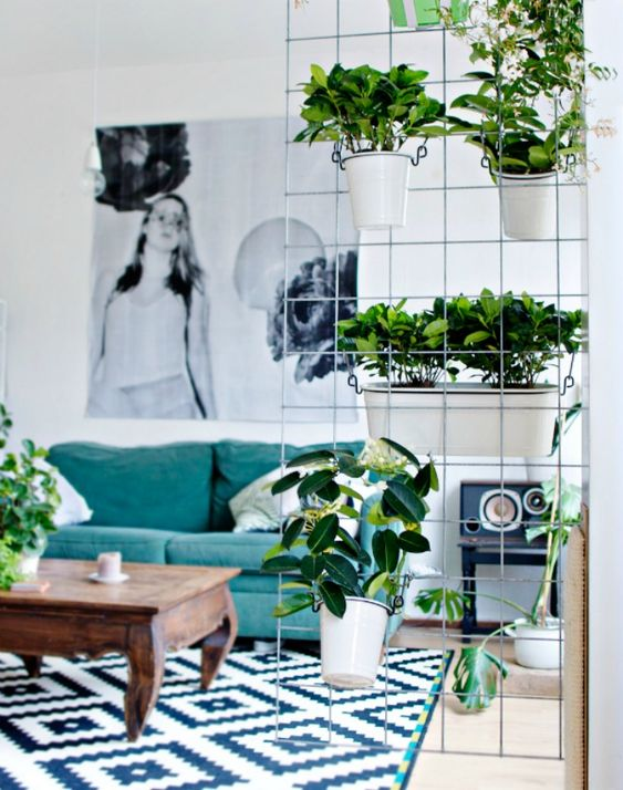 emmme studio slow design celosias vegetal jardín vertical salón.jpg