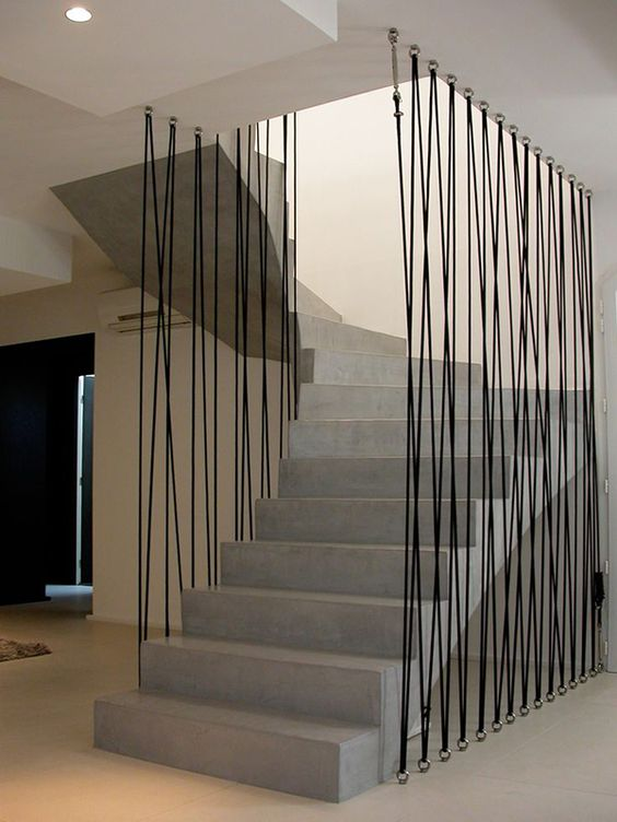 emmme studio slow design celosias cuerdas escaleras.jpg