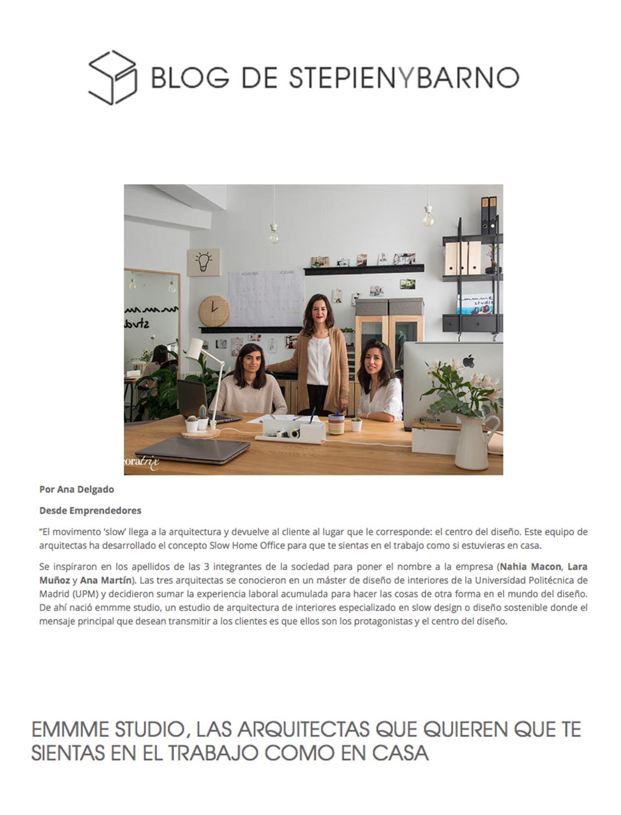 emmme studio blog stepienybarno reformas diseño slow prensa artículo.jpg