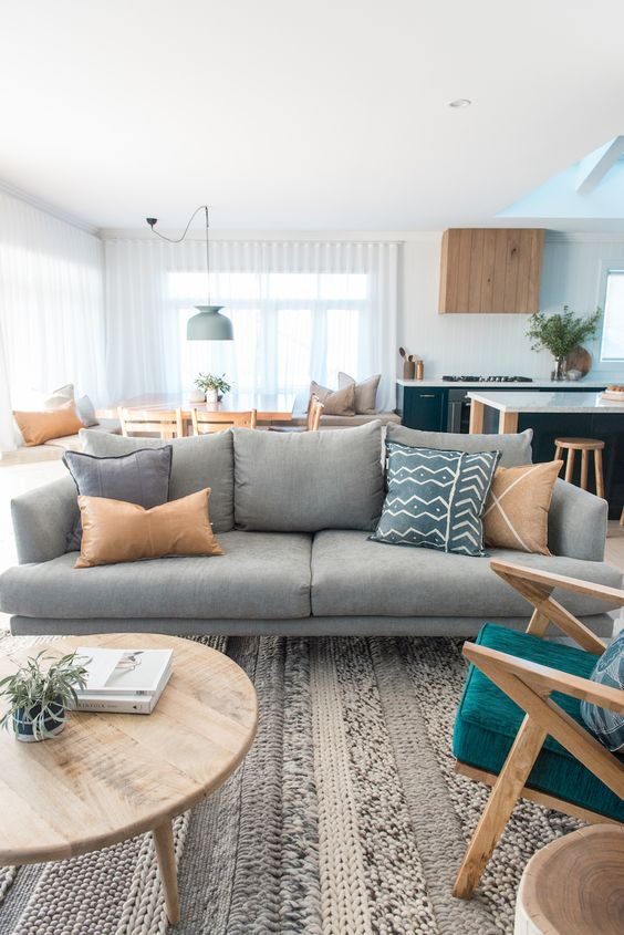 emmme studio reformas diseño estilismo salón sofá.jpg