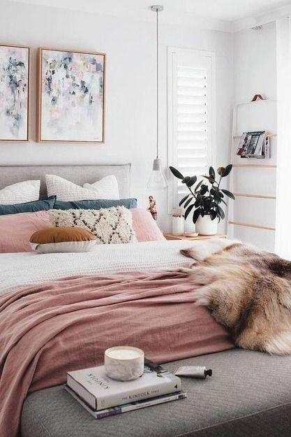 emmme studio reformas diseño estilismo dormitorios.jpg