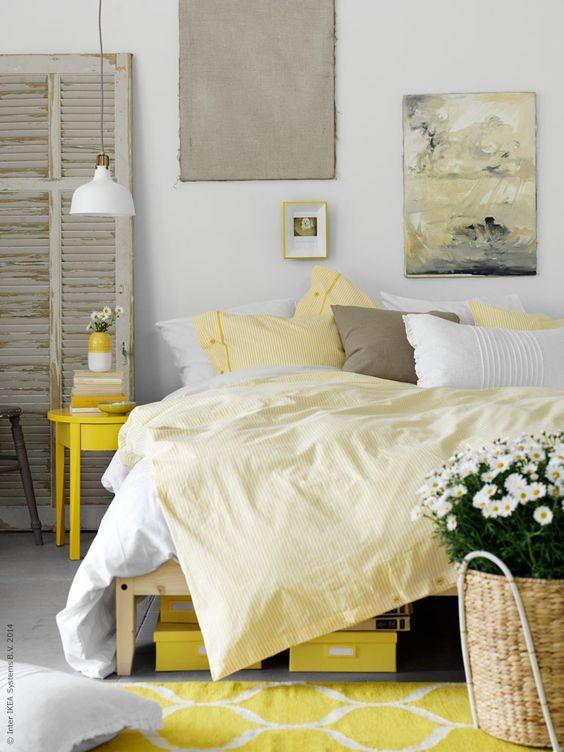 emmme studio reformas diseño estilismo dormitorios cama.jpg