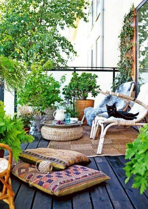 emmme studio reformas diseño estilismo suelo terraza.jpg