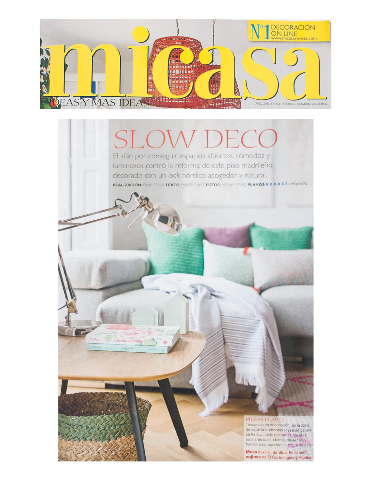 emmme studio micasa reformas diseño slow prensa revista vivienda irene.jpg