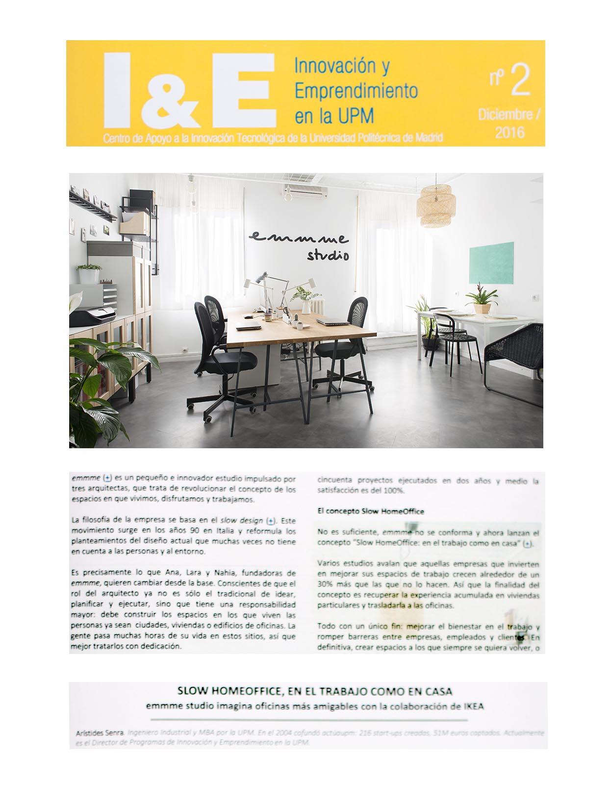 emmme studio actua upm reformas diseño slow prensa entrevista.jpg