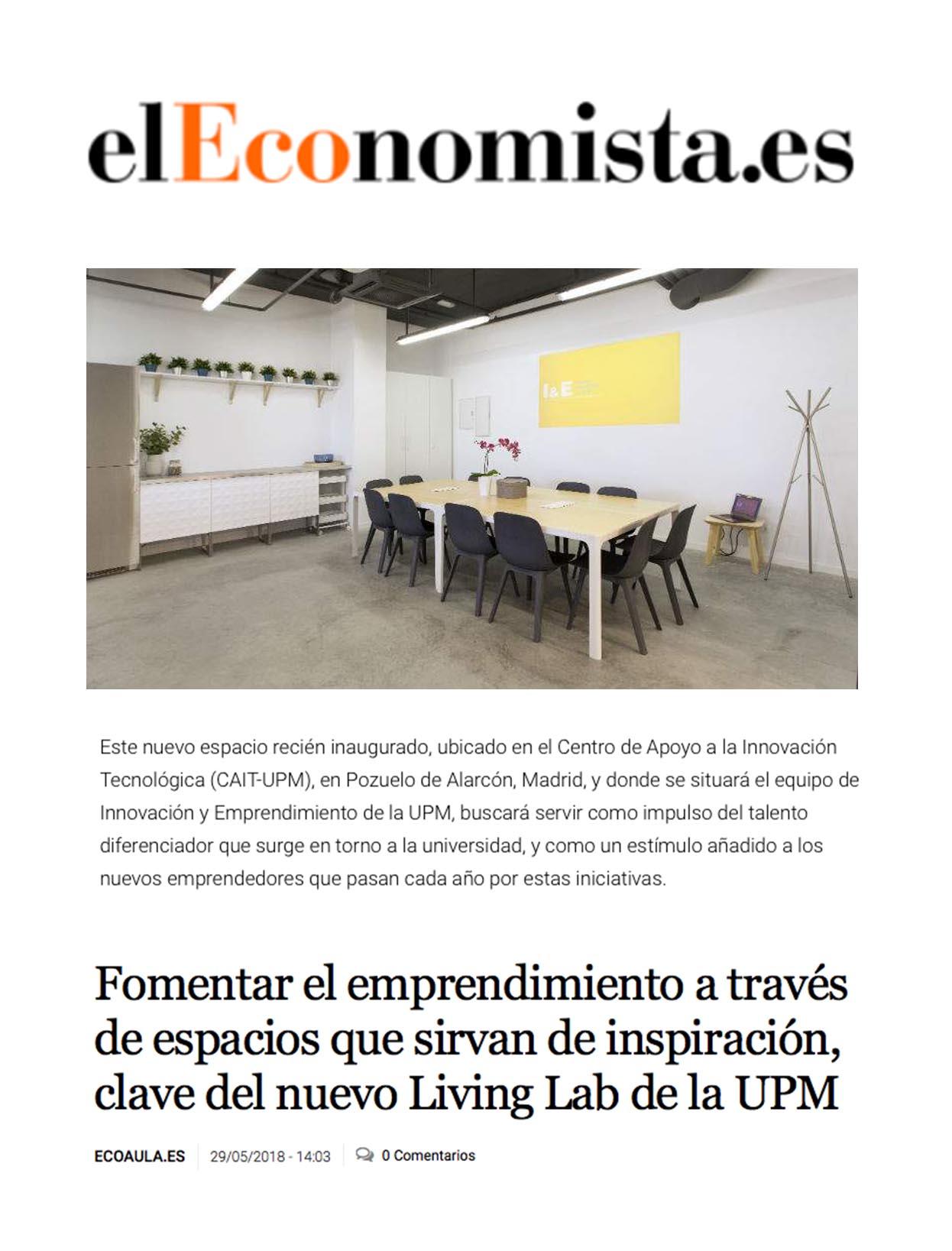 emmme studio economista reformas diseño slow prensa living lab.jpg