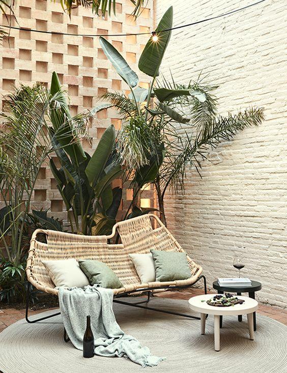 emmme studio blog desde babia terrazas ideas vegetación perimetral.jpg