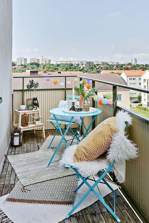 emmme studio blog desde babia terrazas ideas alfombras suelo.jpg