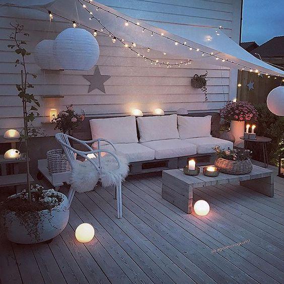 emmme studio blog desde babia terrazas ideas iluminación bolas.jpg
