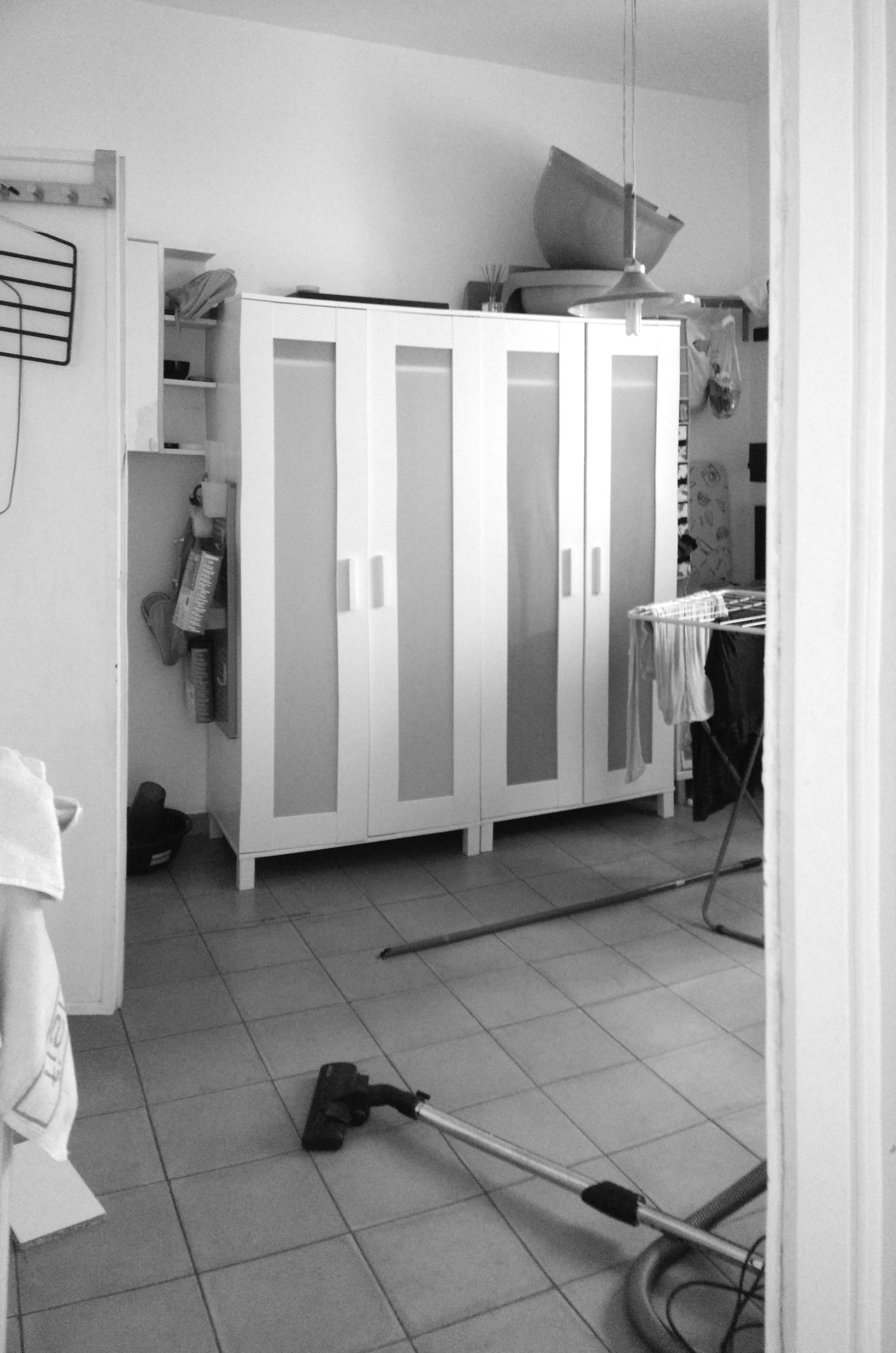 Reforma slow emmme studio habitación Alicia - 04 - SM.jpg