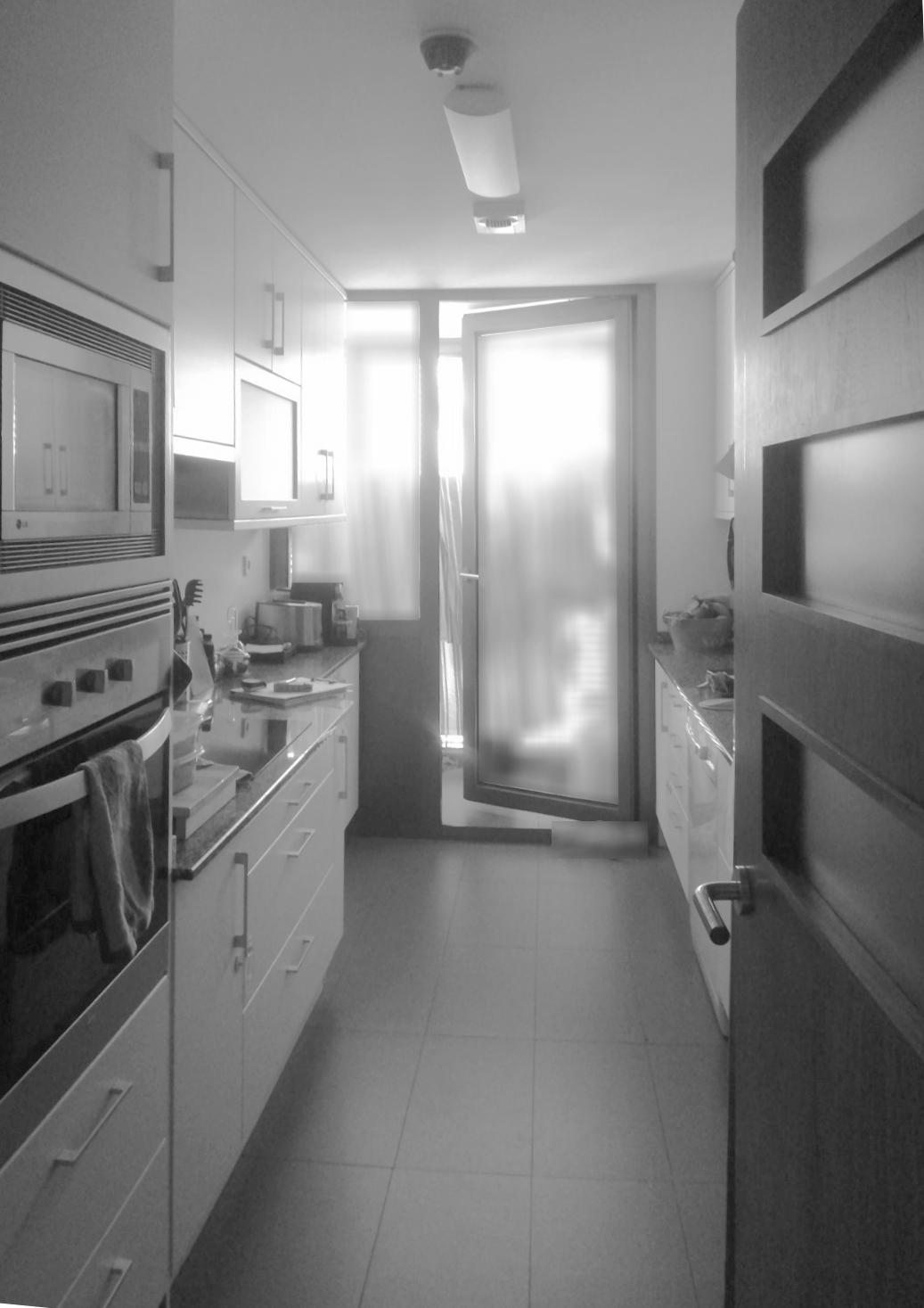 Reforma y amueblamiento slow emmme studio cocina Marisol Sanchinarro - 04 - SM.jpg