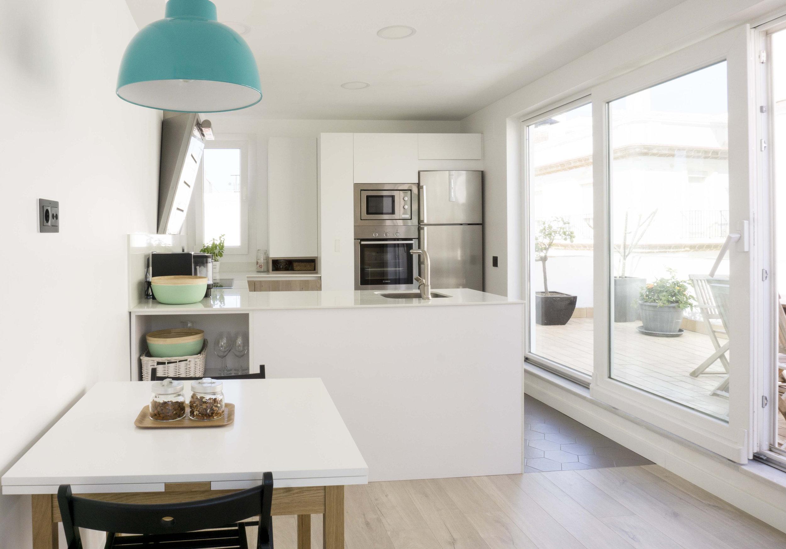 emmme studio AD cocina el hogar de Laura y Pedro.jpg