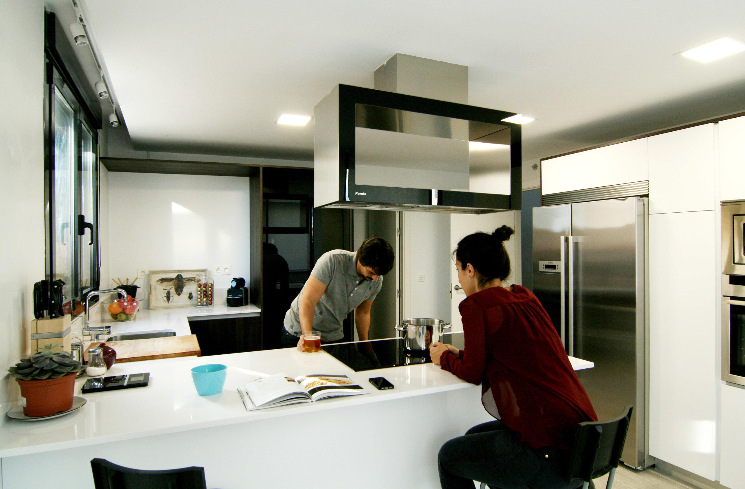 diseño slow emmme studio la cocina de Pablo y Esther - 01 - SM.jpg