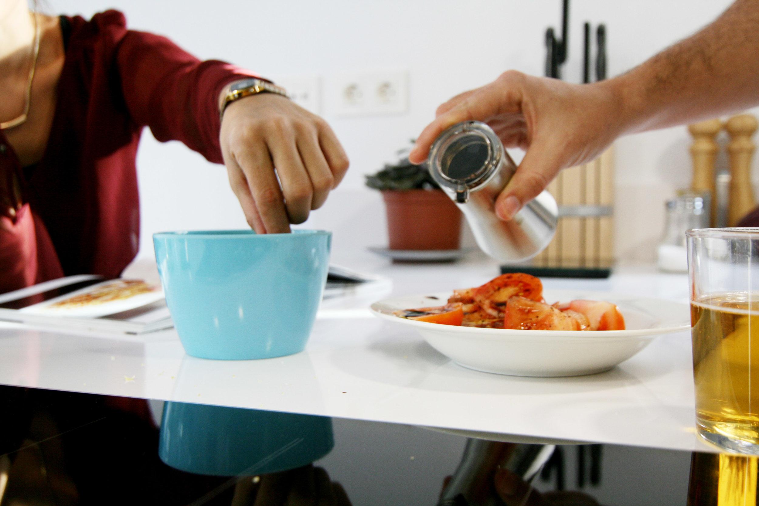 diseño slow emmme studio la cocina de Pablo y Esther - 03 - SM.jpg