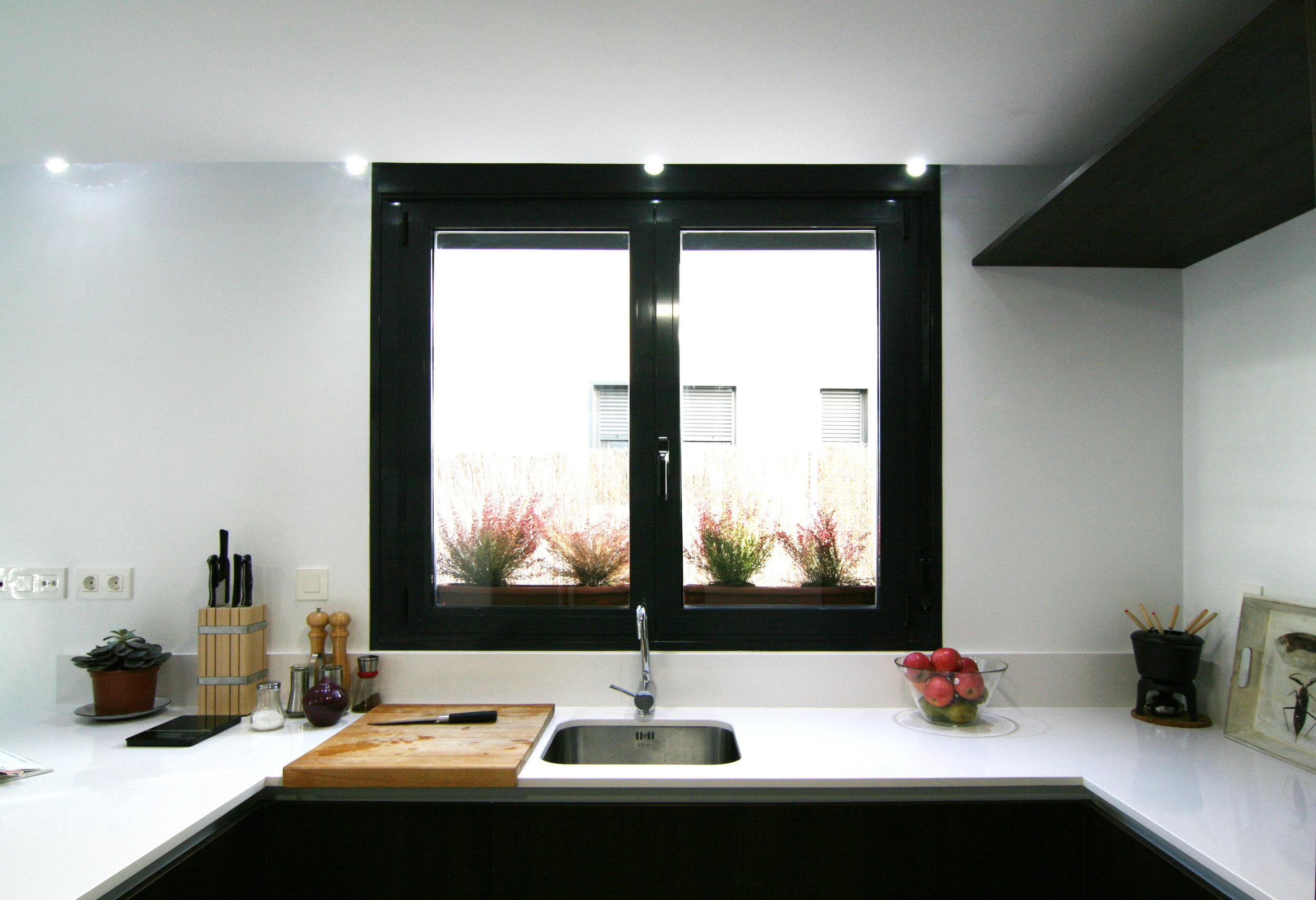 diseño slow emmme studio la cocina de Pablo y Esther - 04 - SM.jpg