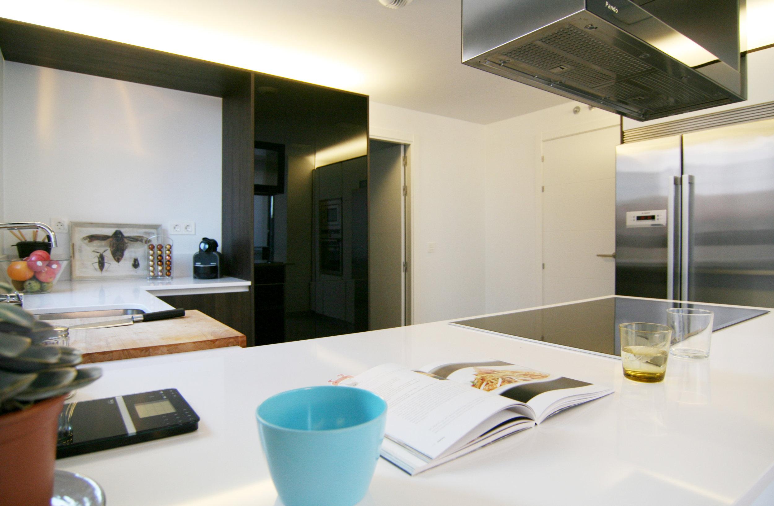 diseño slow emmme studio la cocina de Pablo y Esther - 06 - SM.jpg