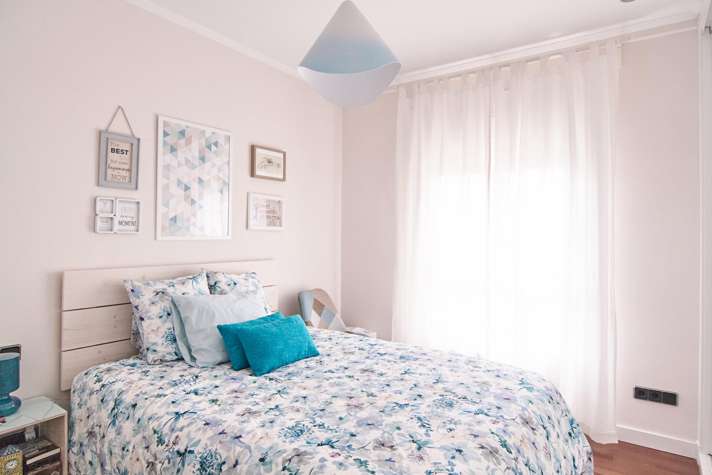 emmme studio amueblamiento decoracion Inma dormitorio 01.jpg