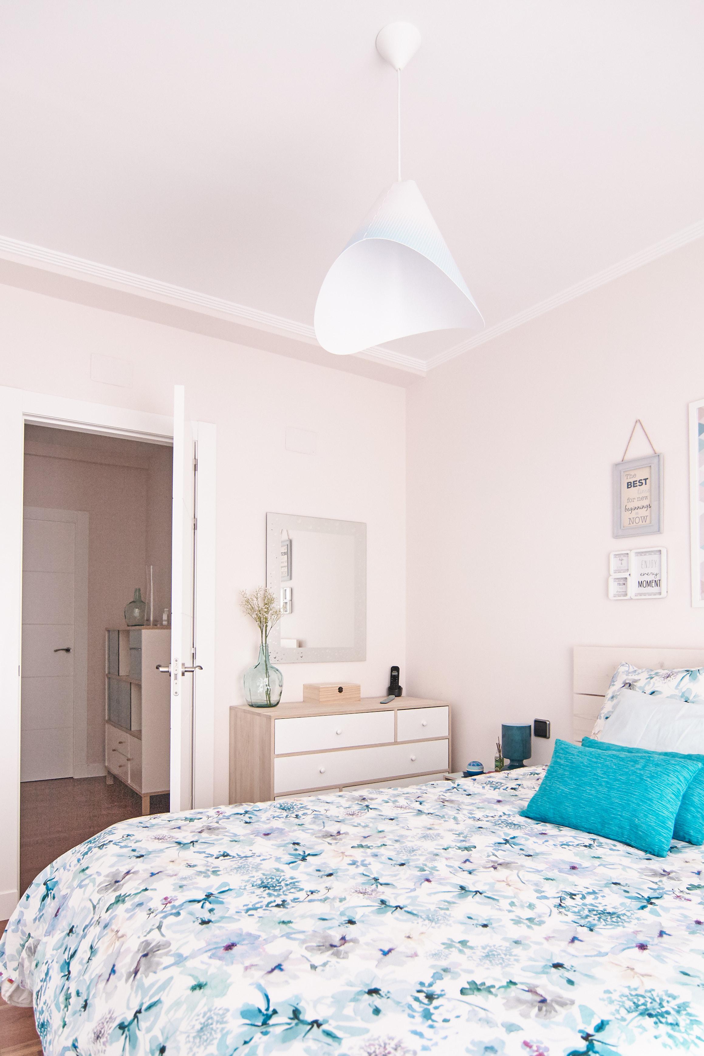 emmme studio amueblamiento decoracion Inma dormitorio 02.jpg