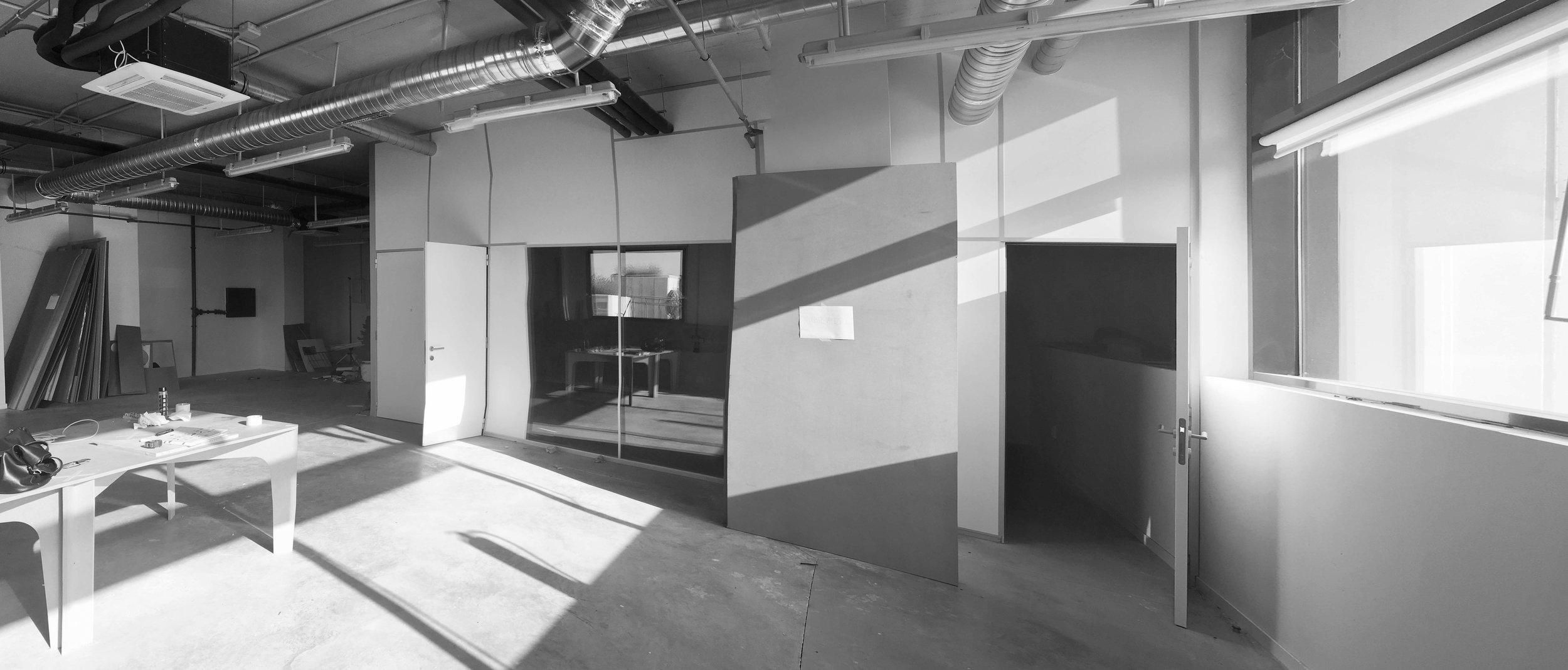 LivingLab UPM emmme studio IKEA - 05 - SM.jpg