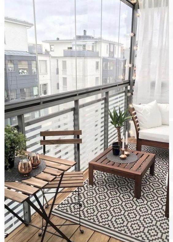 emmme studio blog desde babia terrazas ideas alfombras.jpg