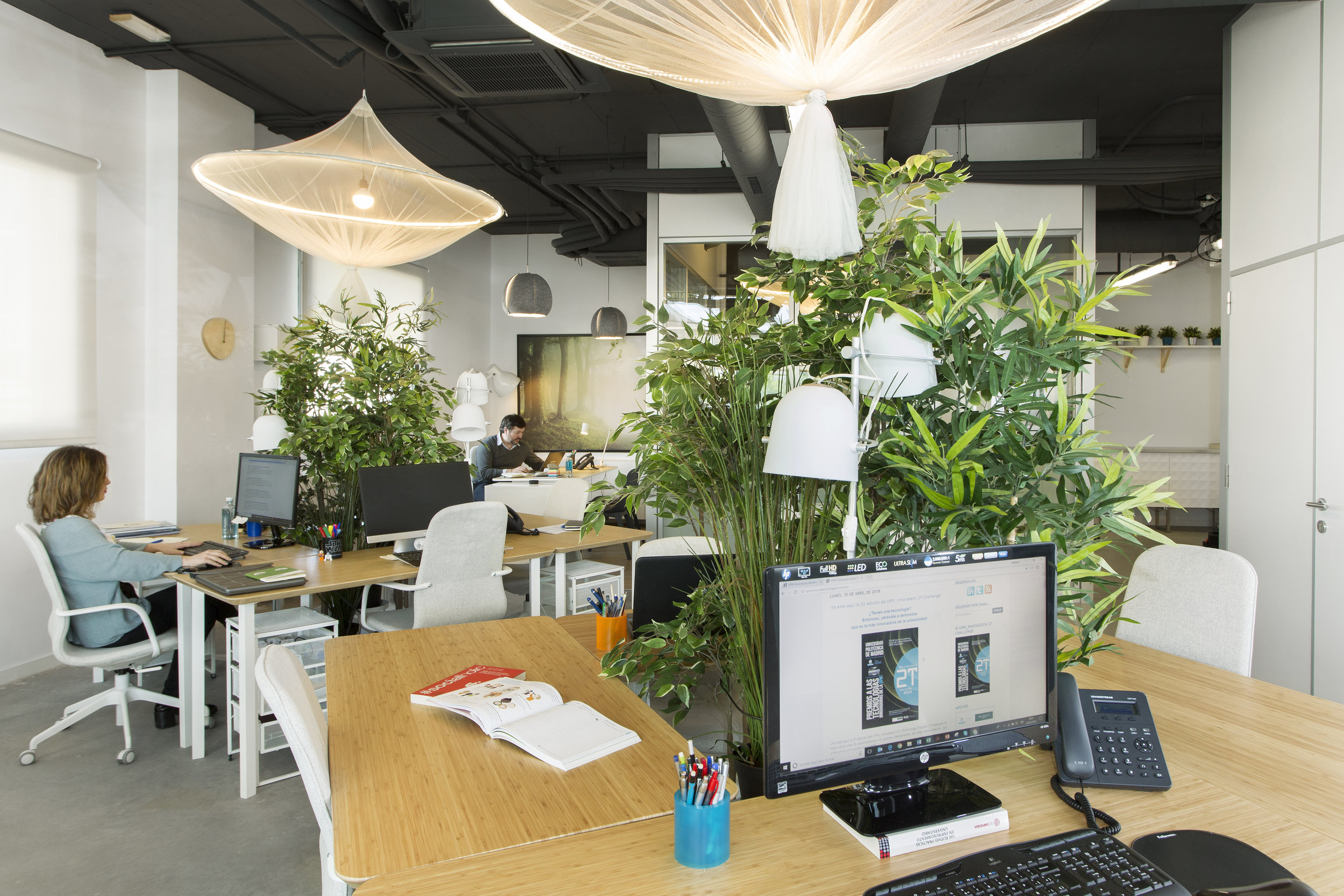 emmme studio slow homeoffice Living LAB_2.jpg