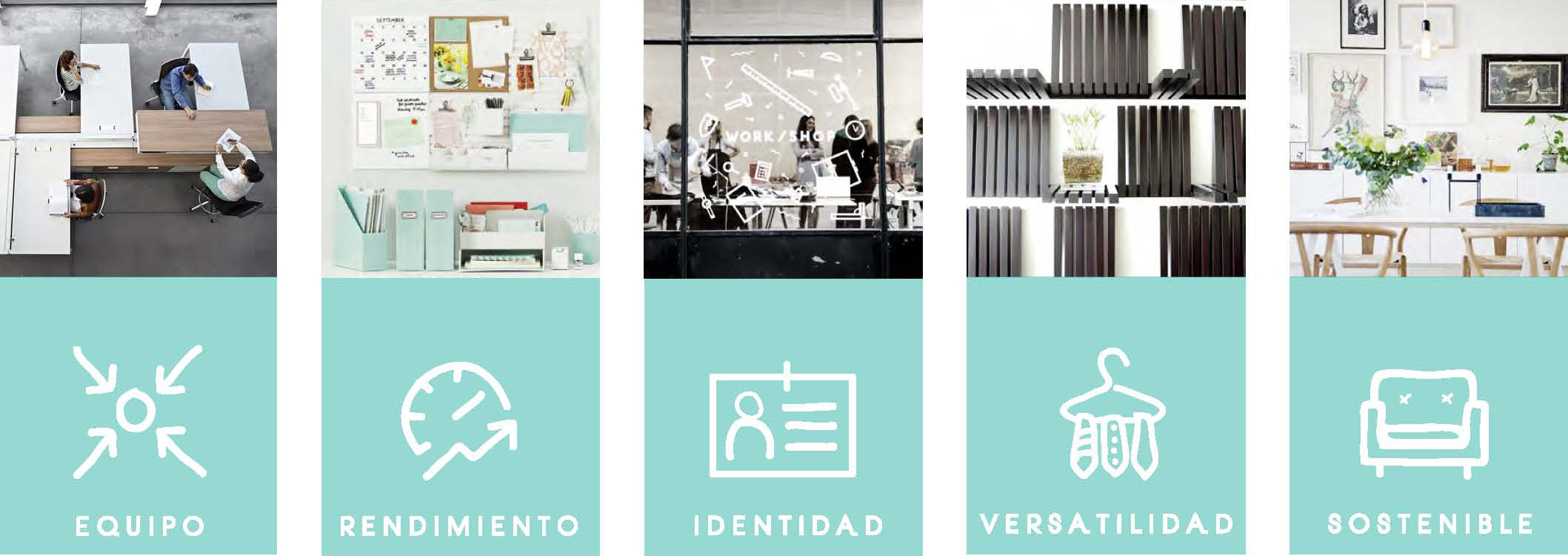 emmme studio blog desde babia living lab UPM conceptos slow homeoffice.jpg